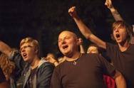 2013-08-31-II Głogowska Noc Rockowa-21